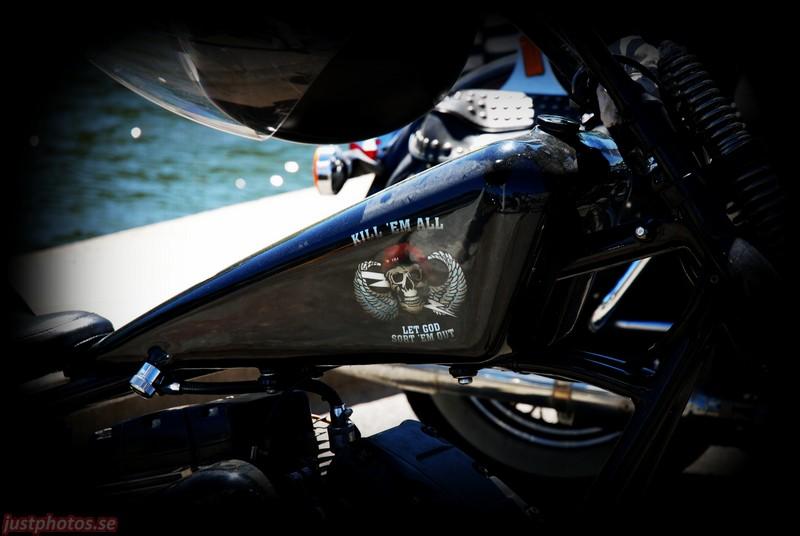bikeeesk16