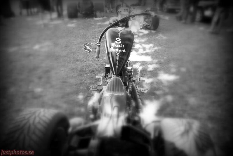 bikeeesk20