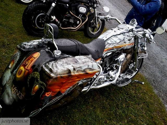 bikes12l10
