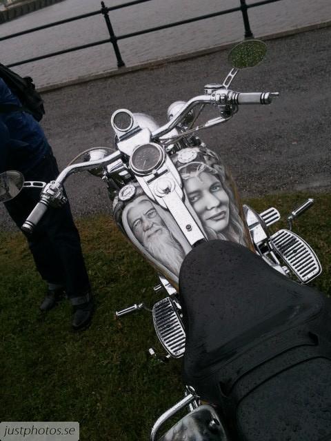 bikes12l11