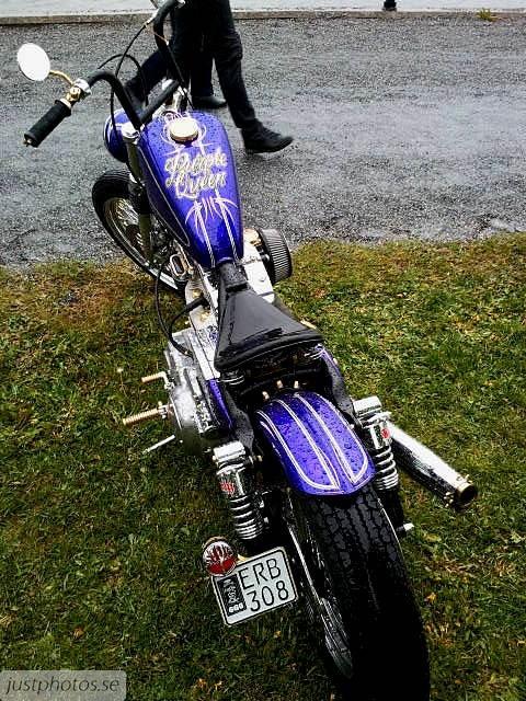 bikes12l15