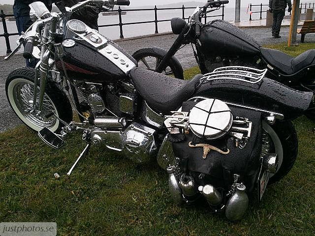bikes12l16