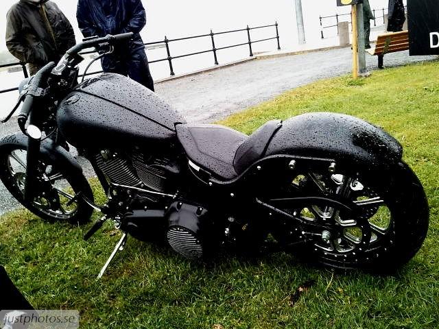 bikes12l17
