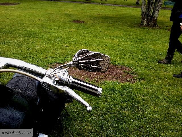 bikes12l19