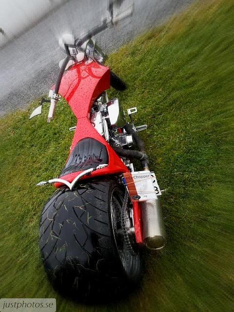 bikes12l20