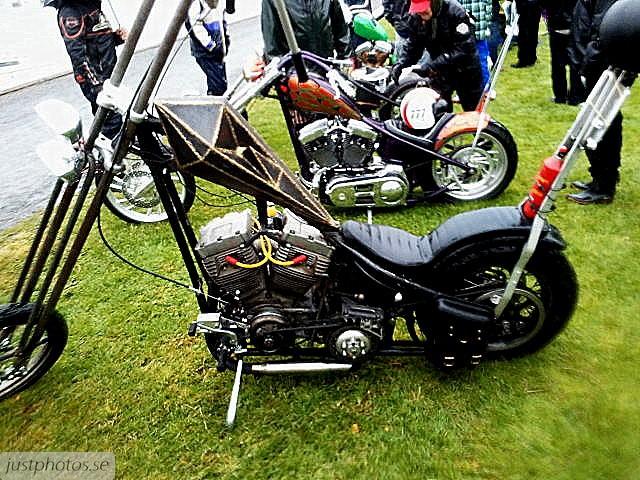 bikes12l23