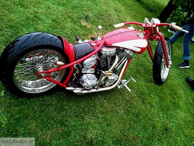 bikes12l29