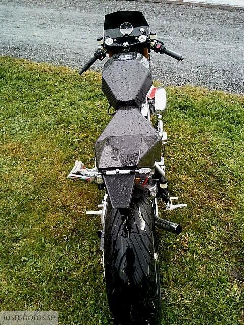bikes12l3