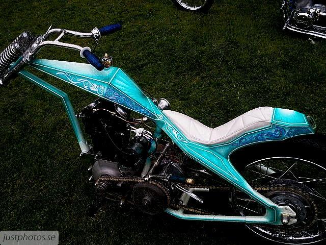 bikes12l31