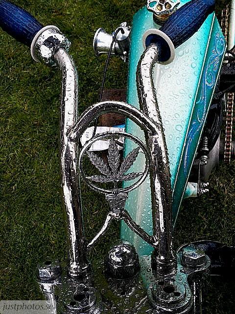 bikes12l33