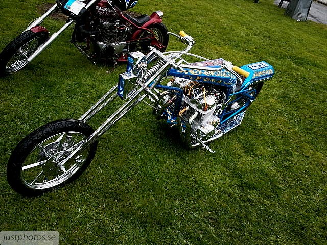 bikes12l34