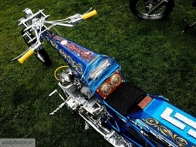 bikes12l35