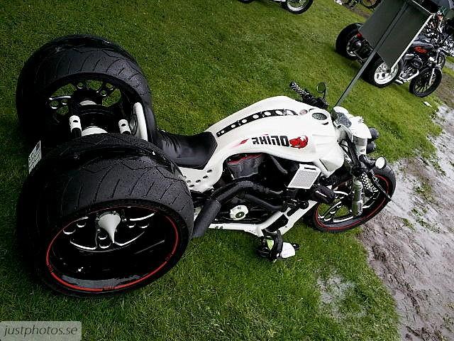 bikes12l38