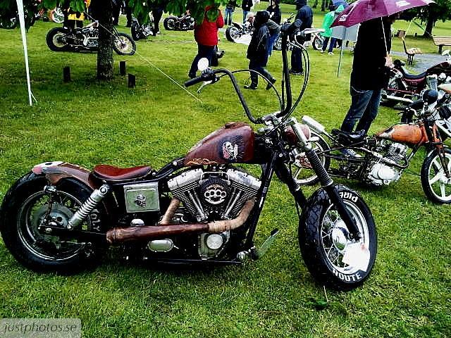 bikes12l4