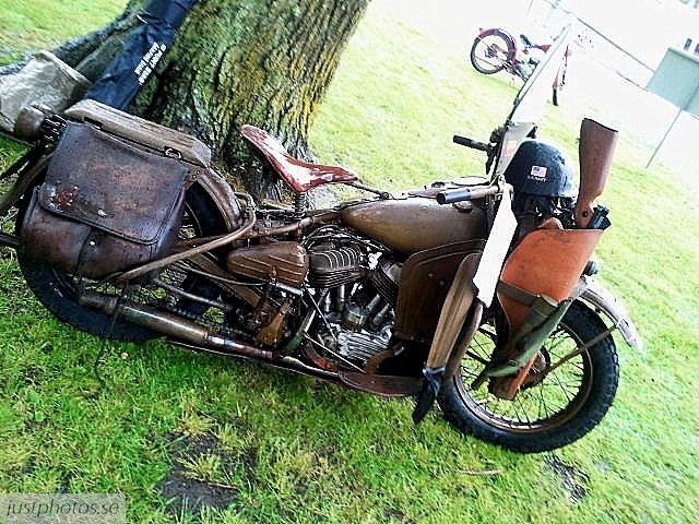 bikes12l43