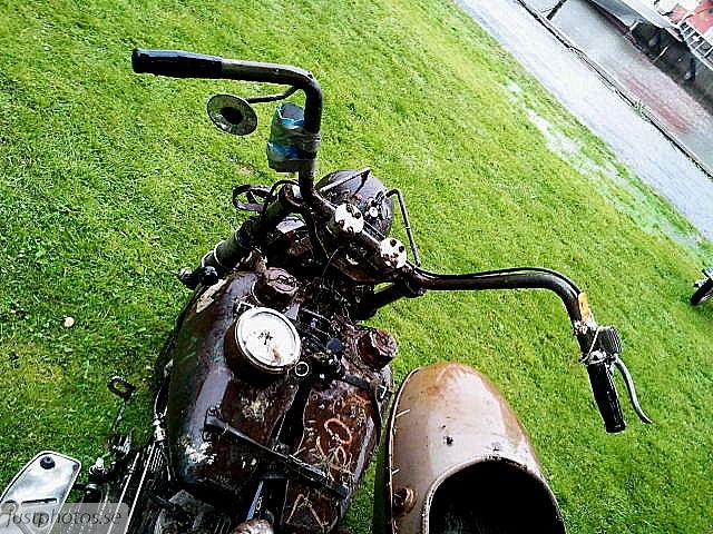 bikes12l45