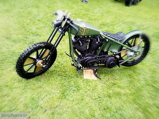bikes12l46