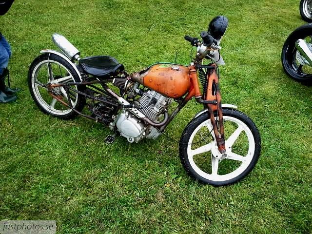 bikes12l5