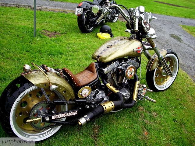 bikes12l51