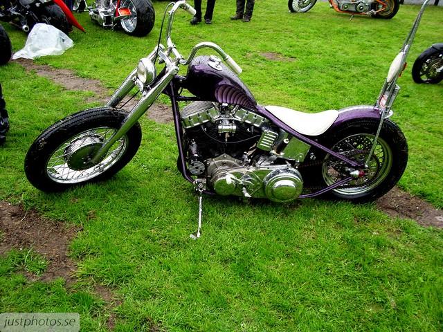 bikes12l53