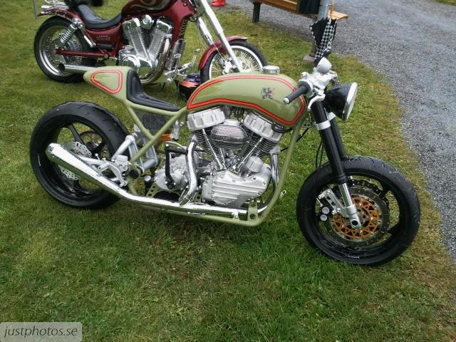 bikes12l6