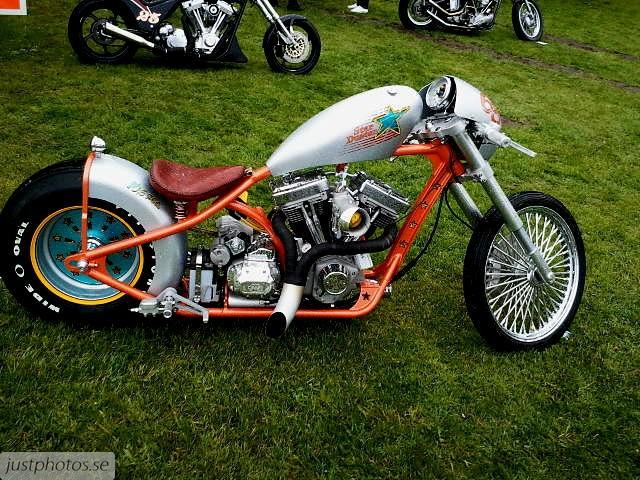 bikes12l8