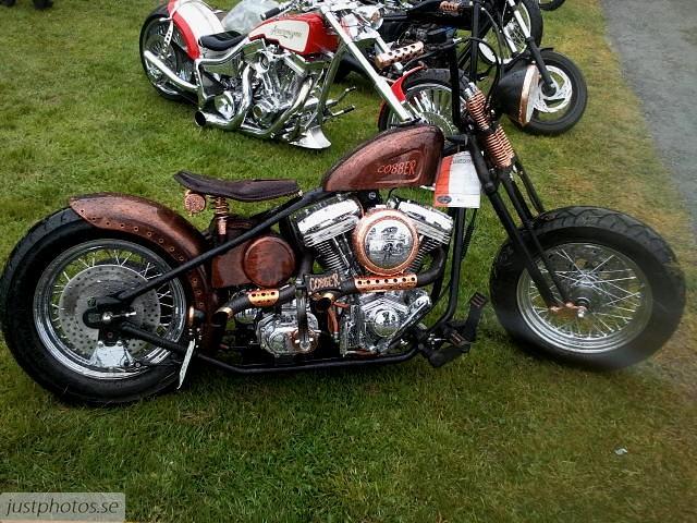 bikes12l9