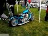 bikes12l1