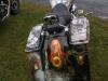 bikes12l13