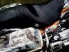 bikes12l14