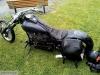 bikes12l18