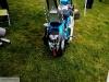 bikes12l2