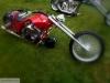 bikes12l21
