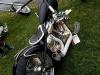 bikes12l22