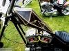 bikes12l24