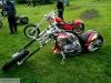 bikes12l25