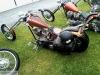 bikes12l26