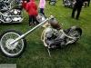 bikes12l27