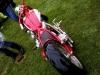 bikes12l28