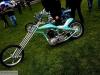 bikes12l30