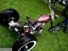 bikes12l36