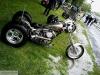 bikes12l37
