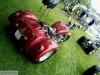 bikes12l39