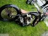 bikes12l40