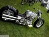 bikes12l41