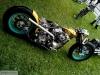 bikes12l42