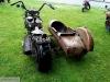 bikes12l44