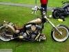 bikes12l47