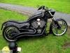 bikes12l48