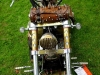 bikes12l49